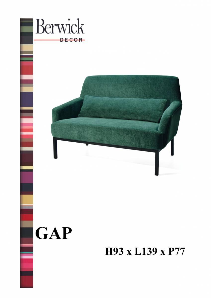 Magasin De Tissus Salon De Provence vente canapé design tissu au luc en provence - magasin de