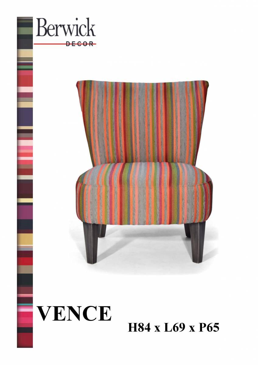 Magasin De Tissus Salon De Provence vente fauteuil design tissu au luc en provence - magasin de